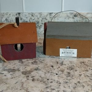 Other - Bird houses
